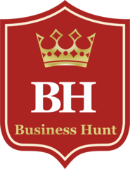 Business Hunt